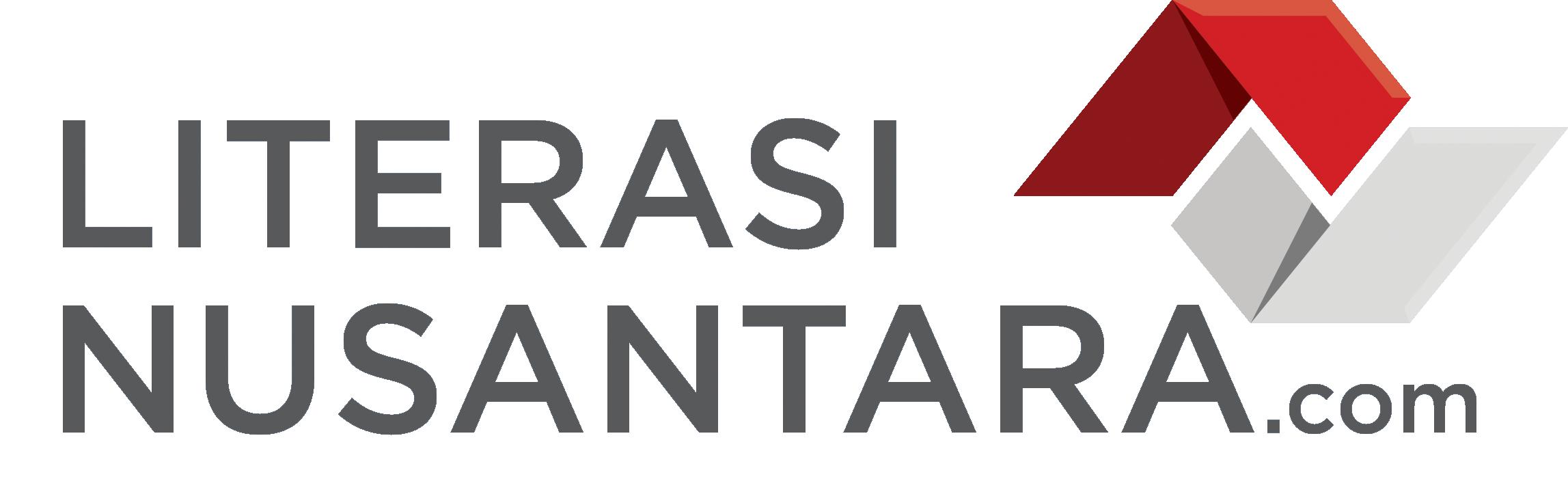Literasi Nusantara