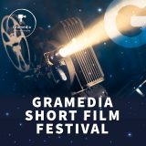 Gramedia Short Movie Festival