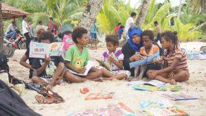 Belajar Kelompok Belajar Sendiri