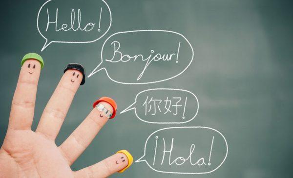 Cara Jadi Penerjemah Melalui 10 Langkah