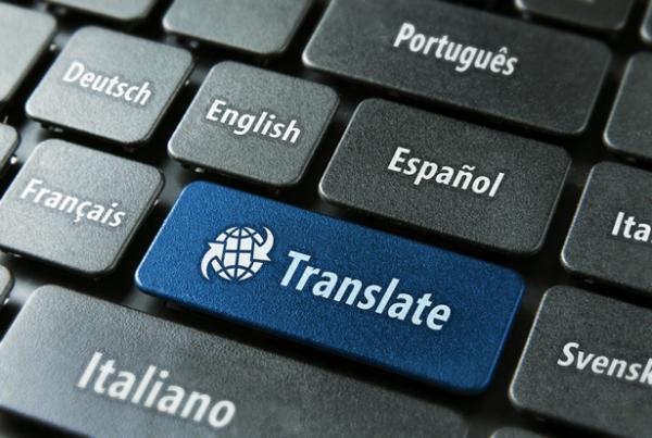 Setiap Penerjemah Pasti Melewati 10 Langkah Ini Kamu Sampai Mana