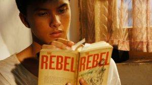 Tips dan Trik Mengatasi Tidak Fokus Membaca Buku (Reading Slump)