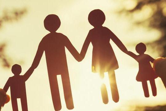 Cara Menghadapi Keluarga Penuh Konflik