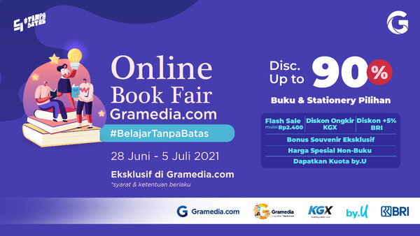Online Book Fair Gramedia.com #BelajarTanpaBatas_rsz