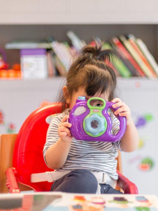 Cara Mengembangkan Literasi Numerasi untuk Anak